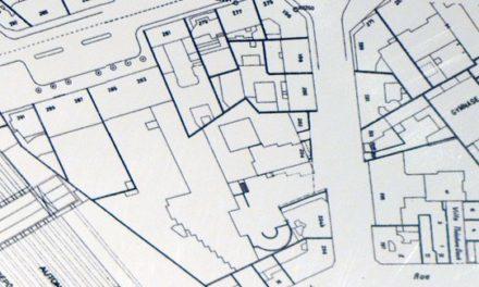 Démarches d'urbanisme