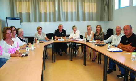 Centre Communal d'Action Sociale