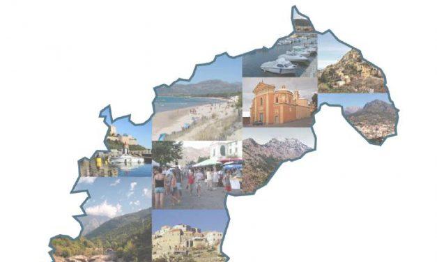 Syndicat mixte Pays de Balagne