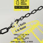 Festival du film Amnesty International